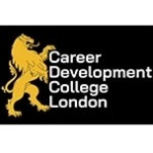 Career Development College Logo