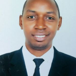 martin kimiti Profile Picture