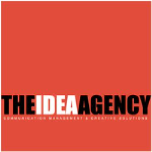 The Idea AgencyProfile Picture