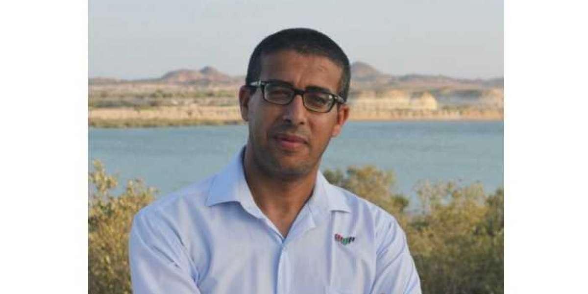 Rachid Bakas Appointed as the New Resort Manager for Anantara Sir Bani Yas Island Resorts - Abu Dhabi