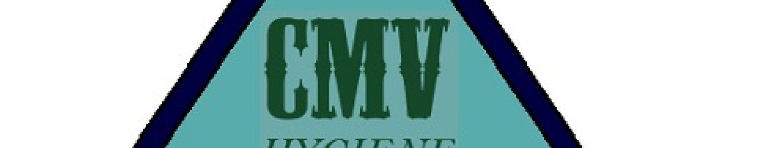 CMV Hygiene Cover Image