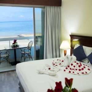Mermaid Beach Hotel Ajman CornicheProfile Picture