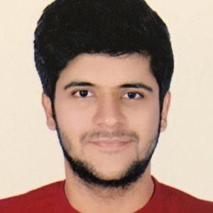 Karan Narang Profile Picture