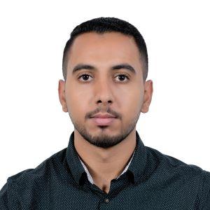 khaled khalil Profile Picture