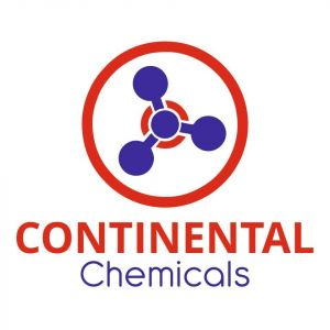 Continental Chemical CompanyProfile Picture