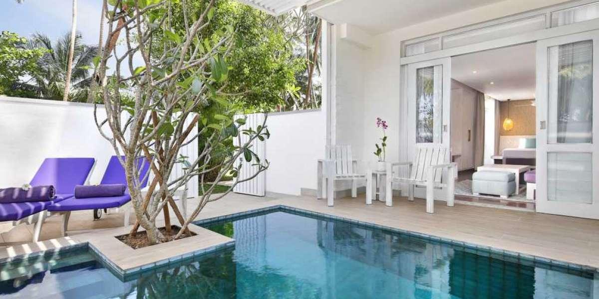 Avani Kalutara Resort Reveals Refreshed Upbeat Looks