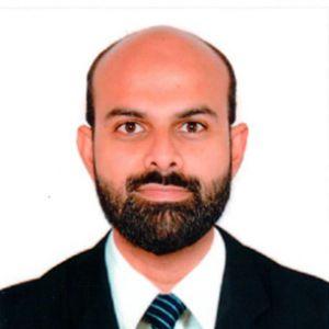 Shuhaib Ibrahim Profile Picture