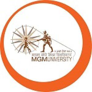 MGM Institute of Hotel ManagementProfile Picture