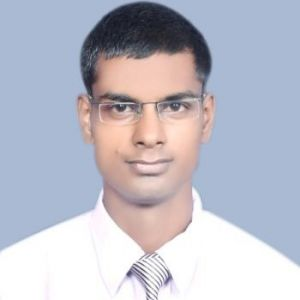 Shiv Kumar Pandey Profile Picture