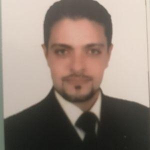 Fouad Mahfoud Profile Picture