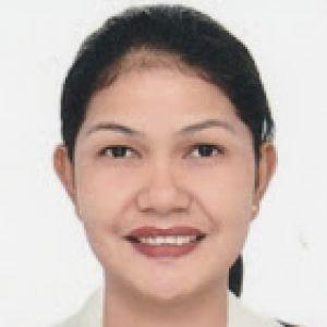 SARAH Tanghal Profile Picture