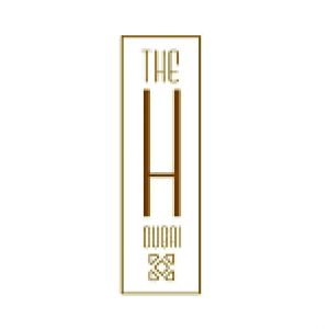 The H Dubai profile picture