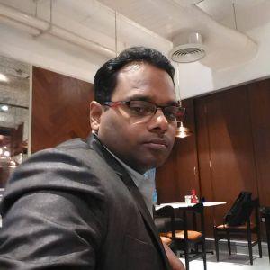 Sanjeet kumar Profile Picture