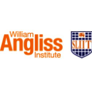 William Angliss Institute @ SLIITProfile Picture