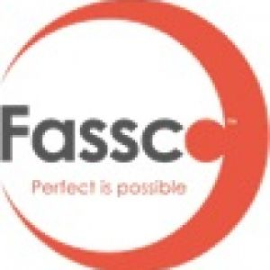 FASSCO Catering Services LLC Profile Picture