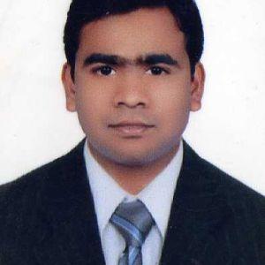 bijukumar vijayan Profile Picture