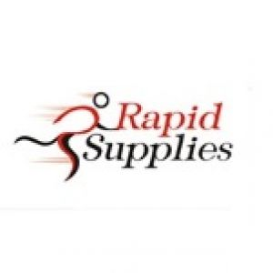 Rapid Supplies Middle EastProfile Picture