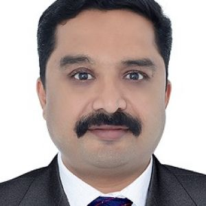 Sentil Kumar Profile Picture