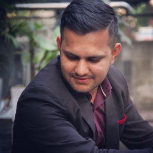 Chandan Mishra Profile Picture