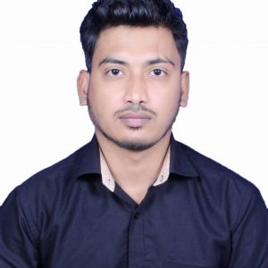 Jamshed Raza Profile Picture