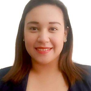 Kathleen Velasco Profile Picture