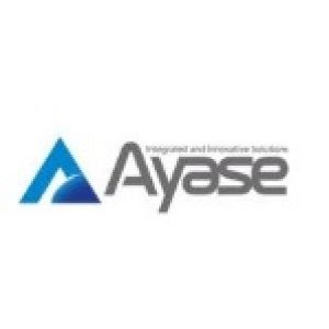 AyaseAmericaInc.Profile Picture