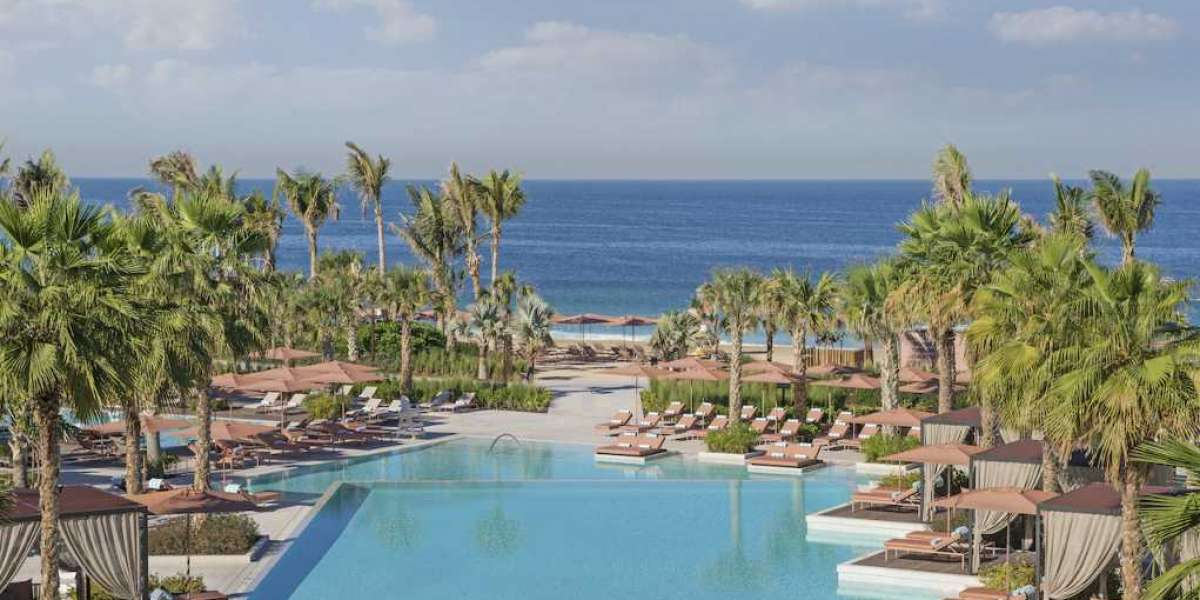 New Day Pass Launched at Caesars Palace Bluewaters Dubai