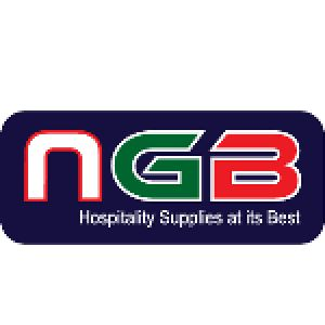 NGB International General Trading LLCProfile Picture
