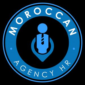 Moroccan AgencyProfile Picture