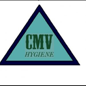 CMV Hygiene Profile Picture