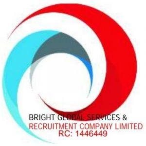 BRIGHT GLOBAL SERVICE & RECRUITMENT COMPANY LTD Profile Picture