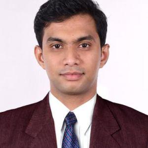 Jalib Akther Profile Picture