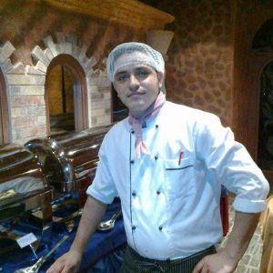 Ankur Singh Profile Picture