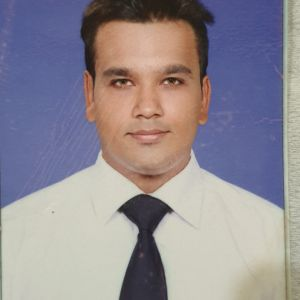 Vidur Gulati Profile Picture