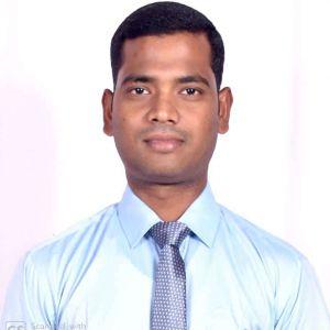 Prasanna Mallik Profile Picture