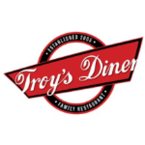 Troy's Diner Inc.Profile Picture