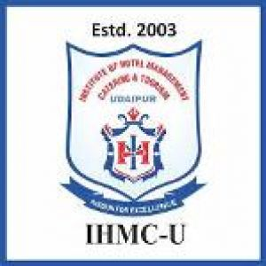 Institute of Hotel Management Catering and Tourism UdaipurProfile Picture