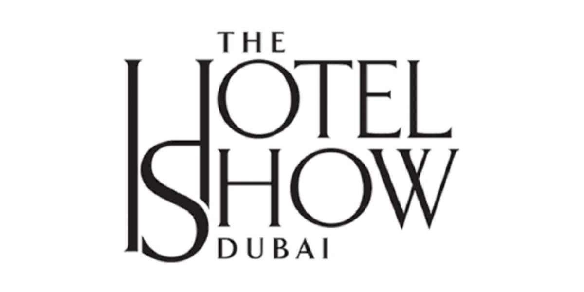 Postponement of The Hotel Show Dubai to May 31 - June 2, 2021