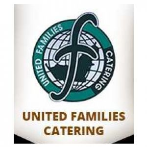 United Families Catering & Food Stuff Trading LLCProfile Picture