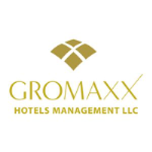 Gromaxx Hotels ManagementProfile Picture