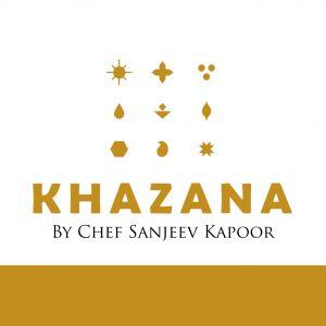 Chef Sanjeev Kapoor's KhazanaProfile Picture