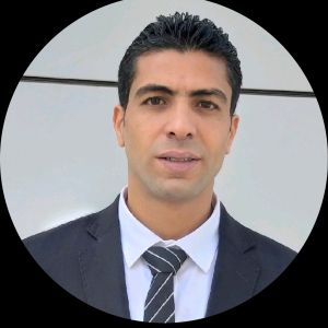 Fathi Elsawi Profile Picture