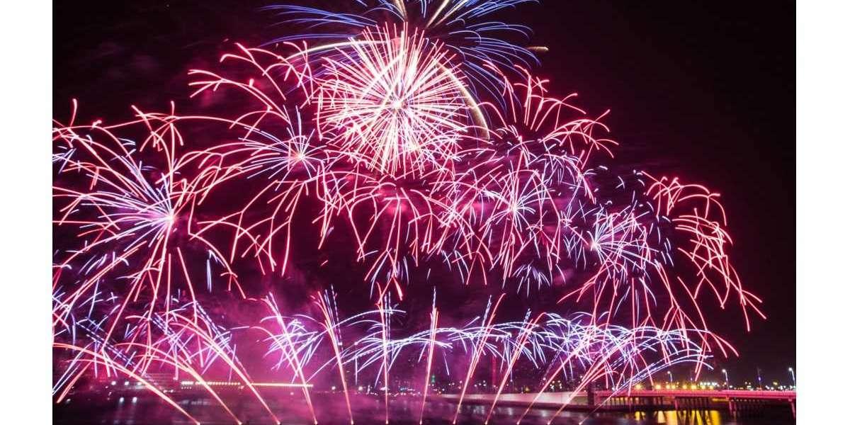 Dubai Summer Surprises Weekend Activities, 16-18 July 2020
