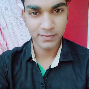 Mohit Kumar Profile Picture