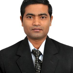 Prasant Jibandash Profile Picture