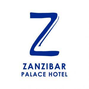 Zanzibar Palace HotelProfile Picture