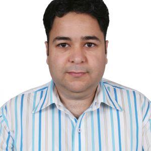 Ravinder Rana Profile Picture