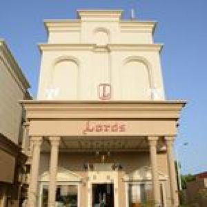 Lords Inn Jamnagar Profile Picture