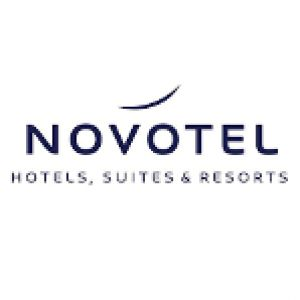 Novotel & Adagio Abu Dhabi Al BustanProfile Picture