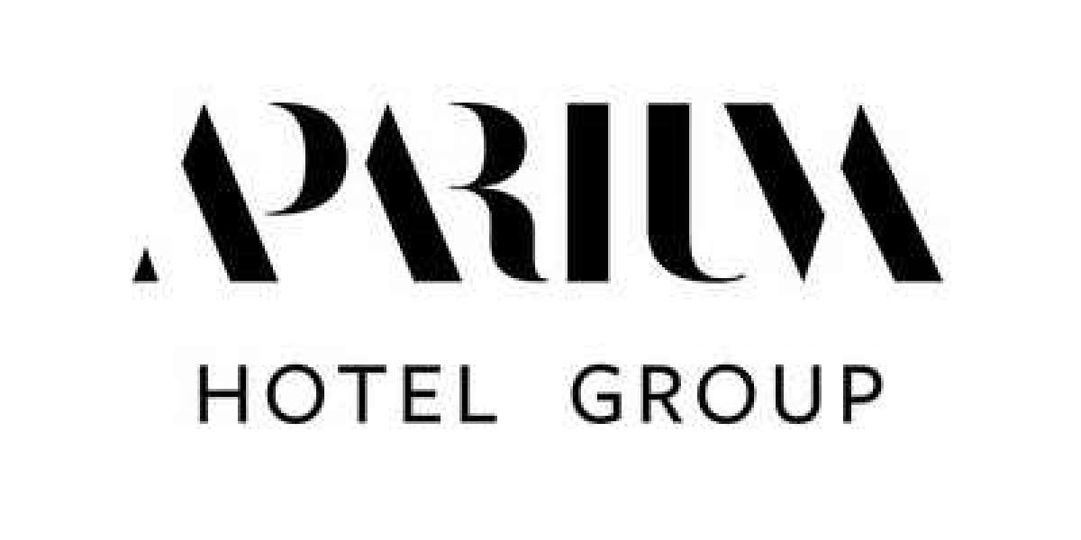 Aparium Hotel Group Appoints General Managers for the Brand's Three Properties Opening this Year